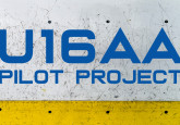 U16 AA Pilot Project set for 2020-21 season