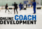 Online Coach Development Session - Player Habits