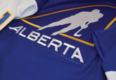 Seven Albertans invited to Canada's National Women's Program Summer Camps