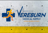 Hockey Alberta announces new partnership with Vereburn Medical Supply