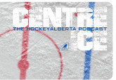 Centre Ice Podcast - Episode Two: NHL Draft Recap