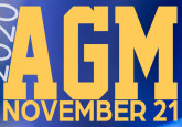 Registration now open for 2020 Hockey Alberta Annual General Meeting