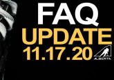 CMOH Public Health Order FAQs - November 17 Update