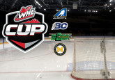 2020 WHL Cup cancelled