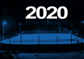 Highlight Reel: 2020