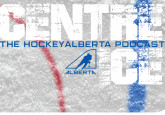 Centre Ice Podcast - Episode Six: Accessing the Game
