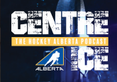 Centre Ice Podcast - Episode Seven: Black History Month