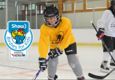 Foundation accepted into the Birdies for Kids Program