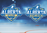 Team Alberta Events Postponed