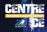 Centre Ice Podcast - Episode Nine: Coaching Success Stories