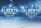 2021 Alberta Cup, Alberta Challenge and Prospects Cup Cancelled