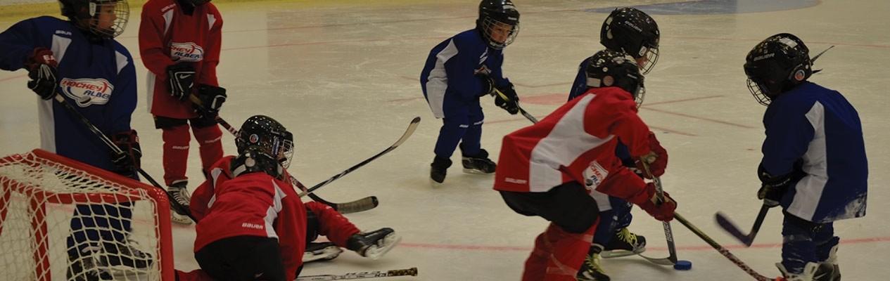 Hockey Alberta Unveils Initiation Guideline Video  0522d75d0