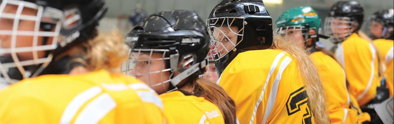9af0aa9bde3 Tryout dates released for Alberta Female Hockey League