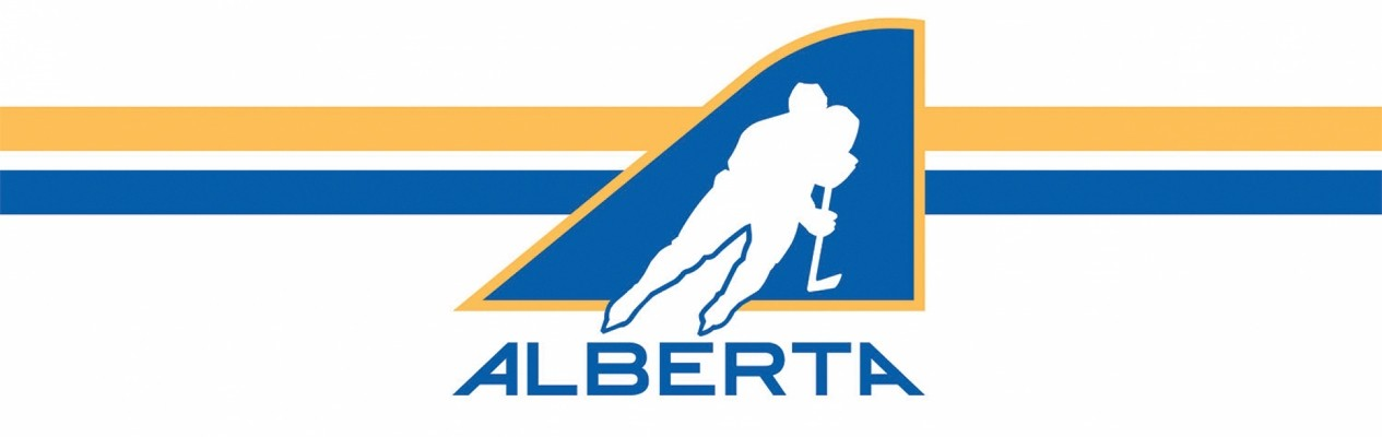 Announcing 2016 Team Alberta U16 Male and U18 Female rosters