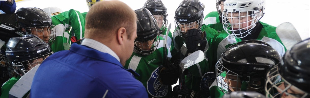 9c28ceb006f6 Peewee Prospects Cup coaching applications due Friday