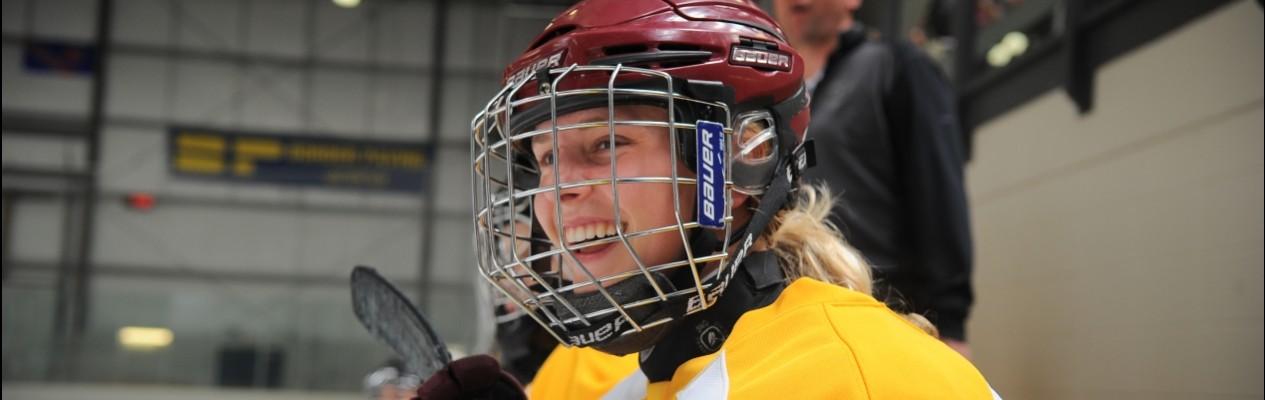03ae0776cc4d Announcing Alberta Hockey Day  Celebrating the female game