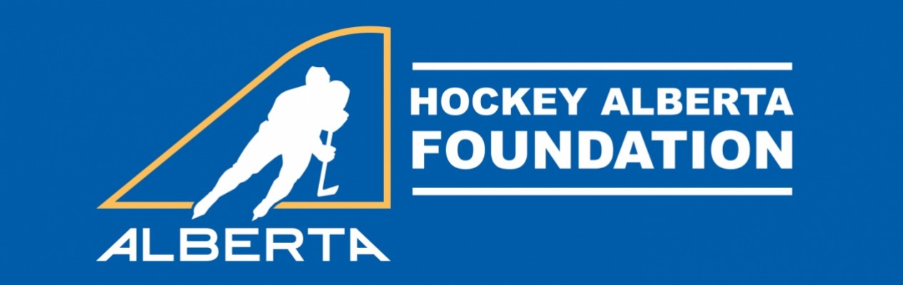 Supporting Fort McMurray – more than $21,000 donated by Hockey Canada and Hockey Alberta