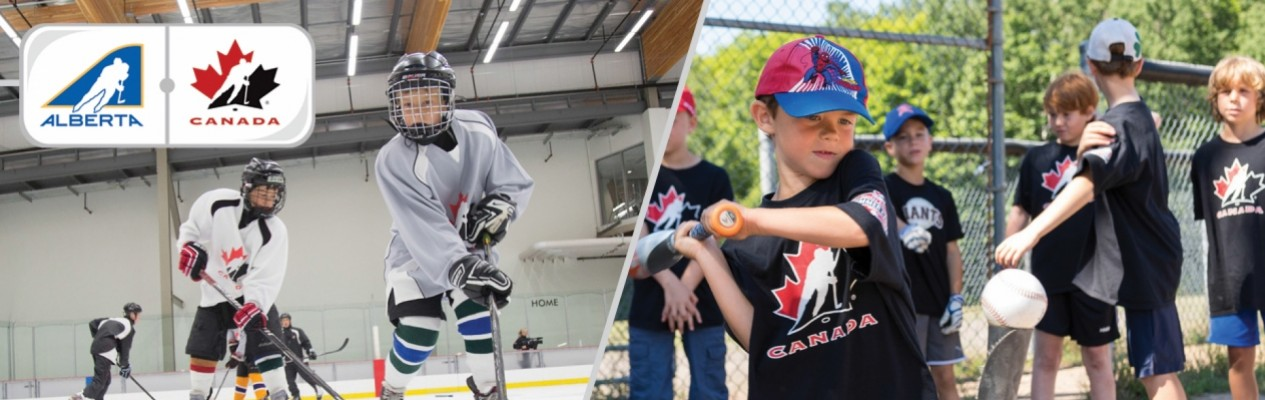 Register Now: Spring Development Program - Calgary