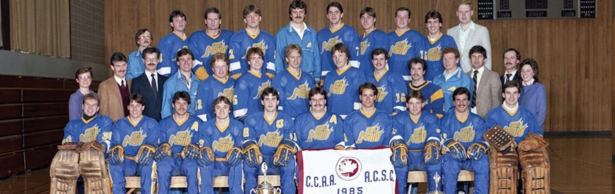 1984-85 NAIT Ooks 4a24a6037cae