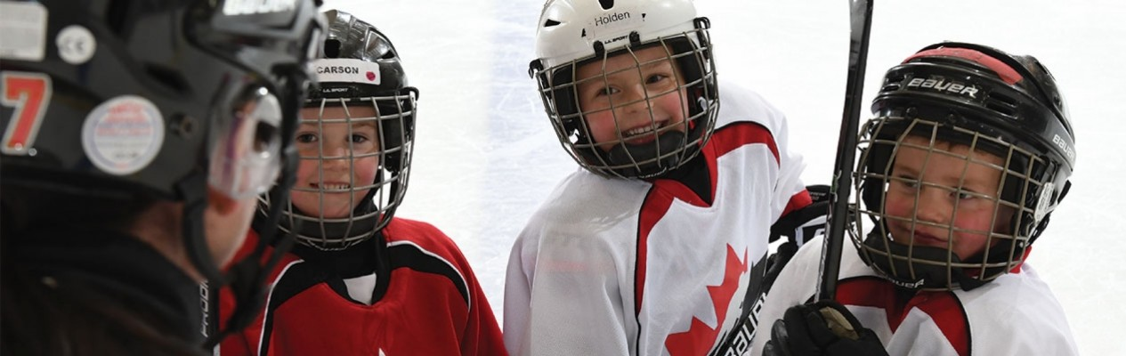 Photo credit: Candice Ward/Hockey Canada Images