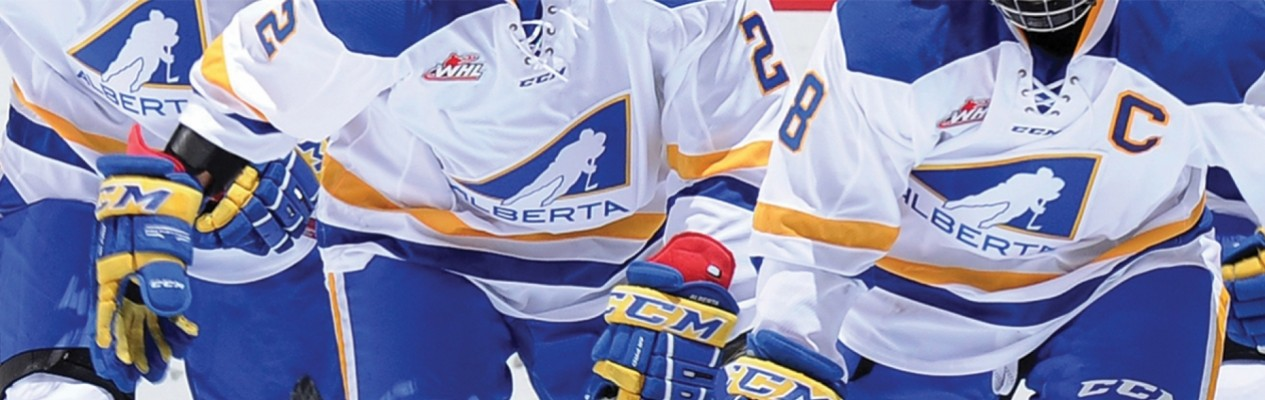 Team Alberta alumni to join National U18 team in Ontario  9b409895e