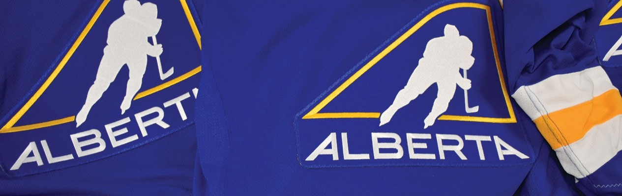 Team Alberta U16 and U18 teams set for exhibition action in Calgary