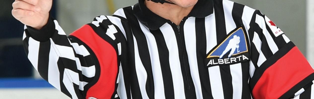 3f27278bd65 Nine Official Clinics remaining for 2017-18 season | Hockey Alberta