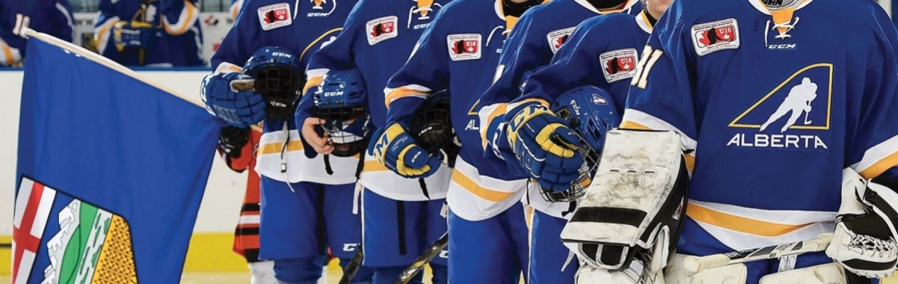 Two Team Alberta alumnae named to Team Canada for 2018 Nations Cup ... 0146a508b