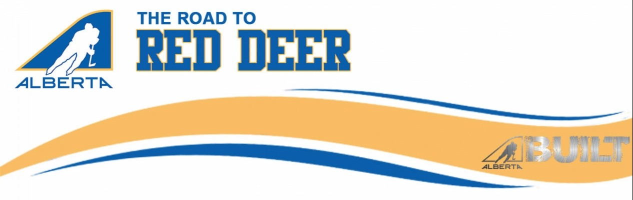 The Road to Red Deer: Announcing the staff for Team Alberta