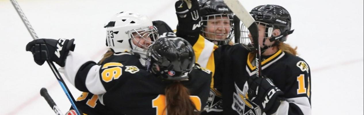 1a2838a2476 Hockey Alberta 2018 Zone Playdown draws set