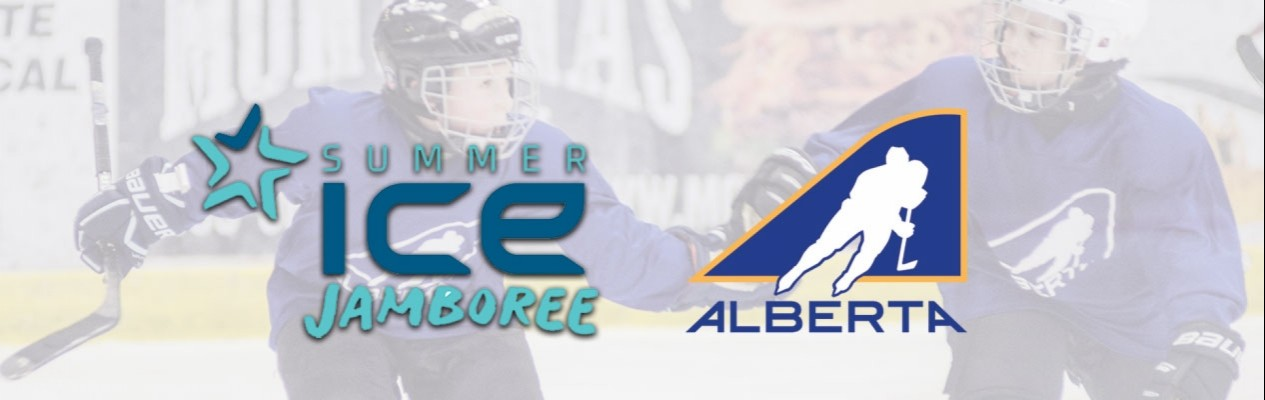 OEG Launches Summer ICE Jamboree Novice Hockey Event
