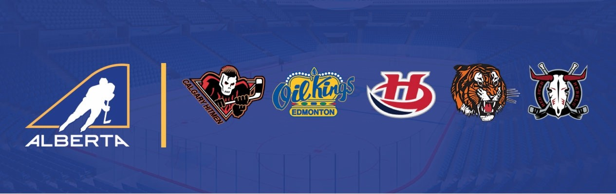 WHL Game Day Coach Series returns for 2018-19 season
