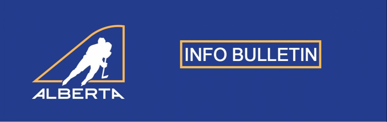 6f671e0a2 Info Bulletin  Nominations Committee Report