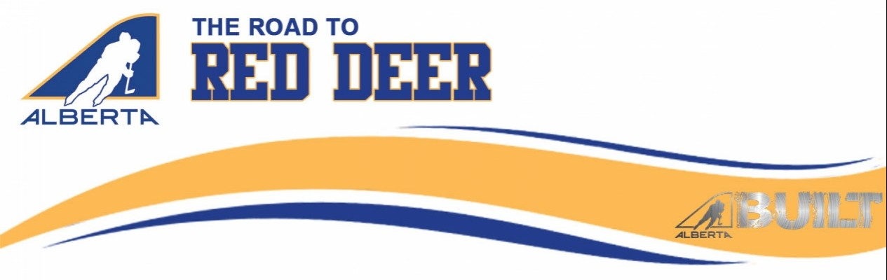 Team Alberta U18 Female roster announced for 2019 Canada Winter Games