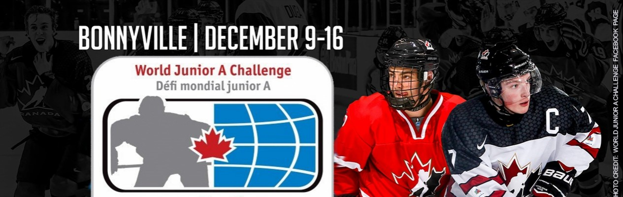 Photo courtesy of Hockey Canada's Facebook page