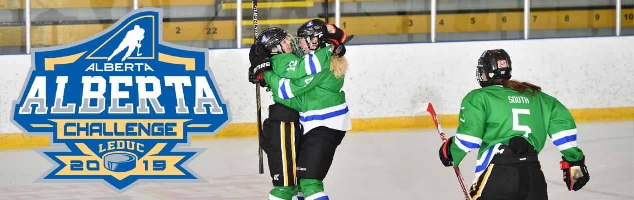 031cb4dba00 WHL extends partnership agreement with Hockey Alberta