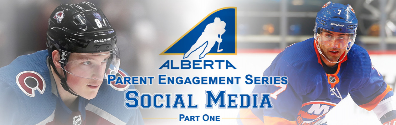 Parent Engagement Series - Part One: Social Media