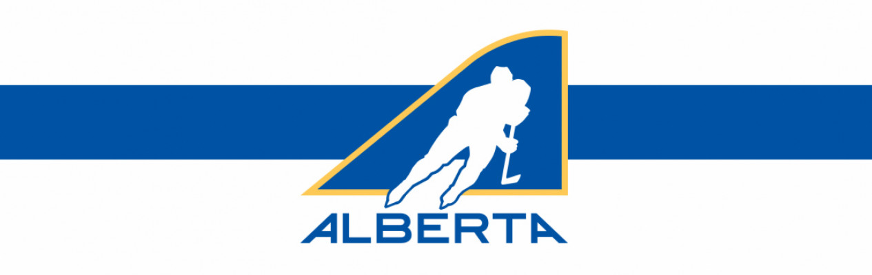 Hockey Alberta - COVID-19 Update