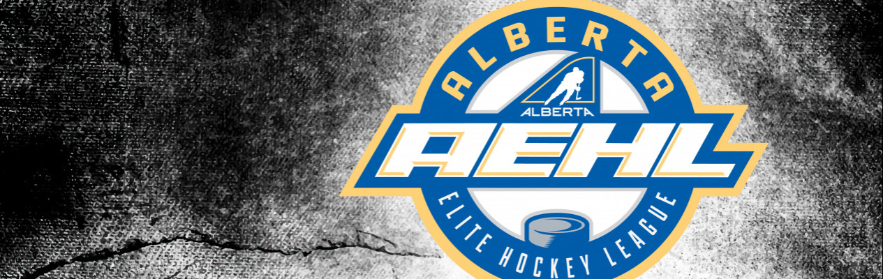 New structure for AAA male hockey in Alberta