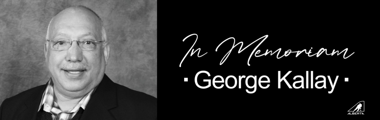 In Memoriam: George Kallay