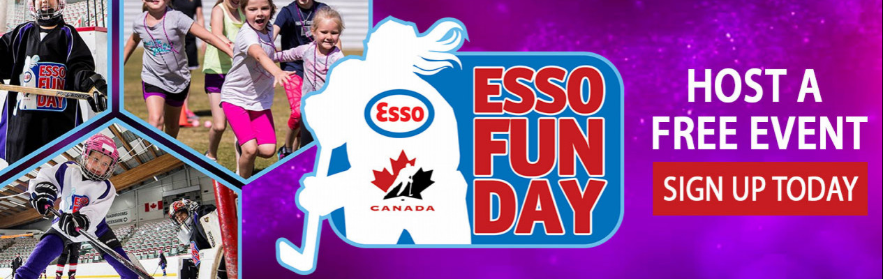Esso Fun Day Applications Open