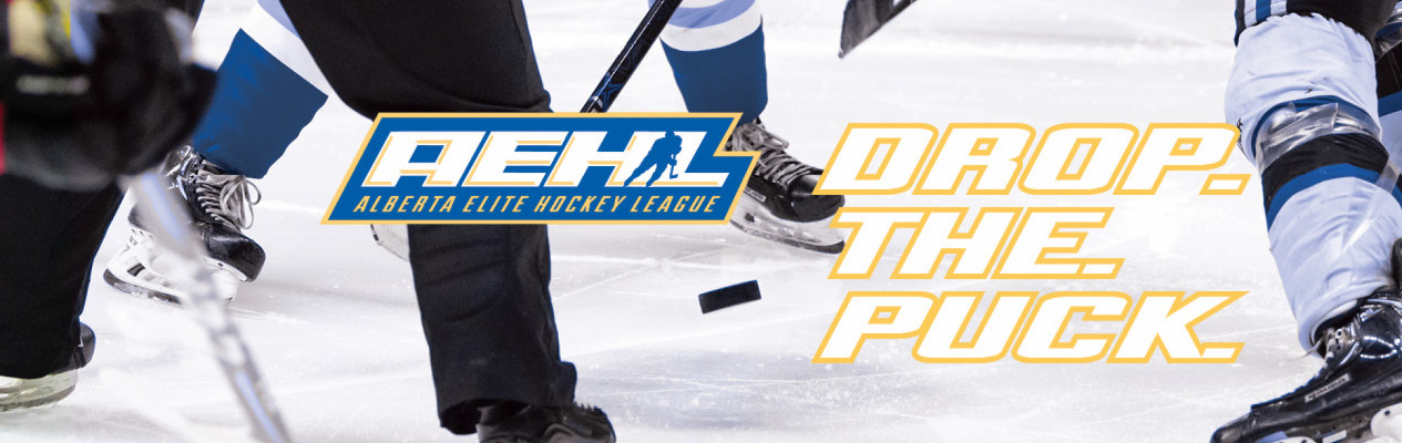 AEHL season kicks off Wednesday