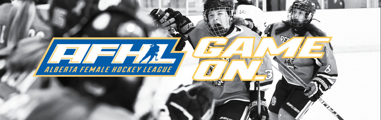 AFHL season kicks off Friday