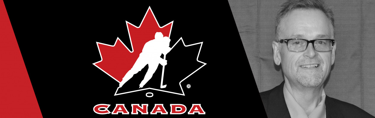 Engen joins Hockey Canada Board of Directors