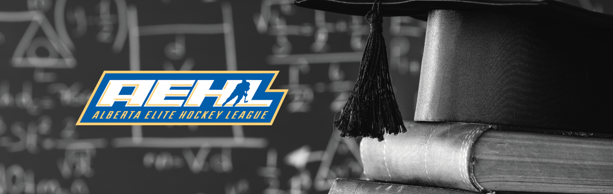 AEHL Scholarship Program Accepting Applications