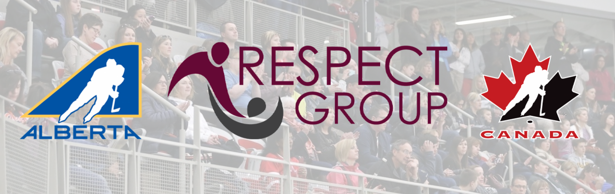 Hockey Canada Safety Program/RIS – Parent & Activity Leader Extension