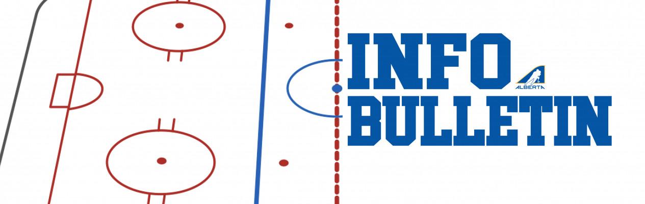 Hockey Alberta is ready for September
