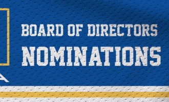 Nominations sought for Board of Directors