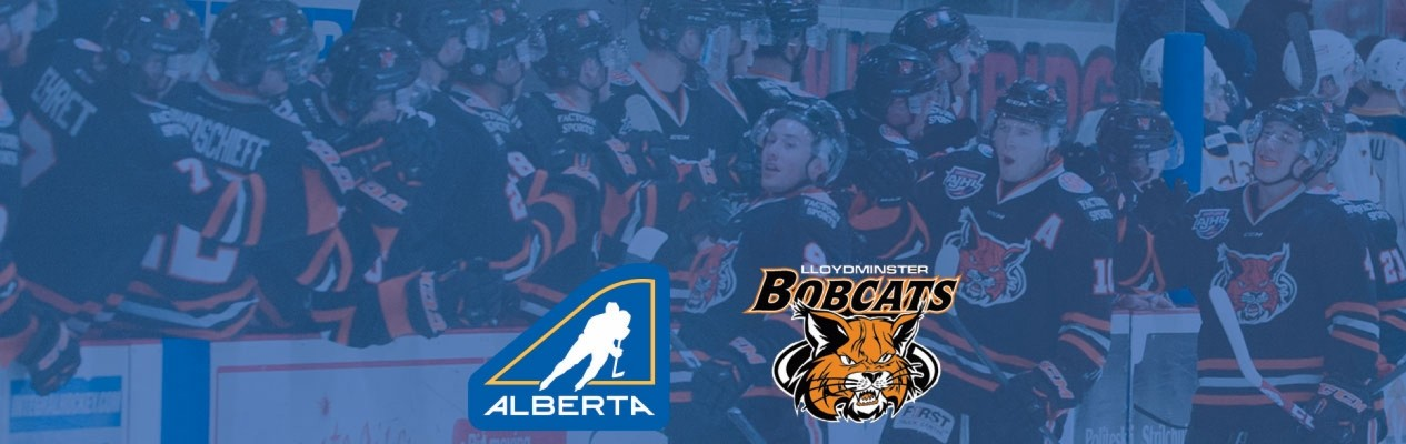 Photo Supplied by the Lloydminster Bobcats