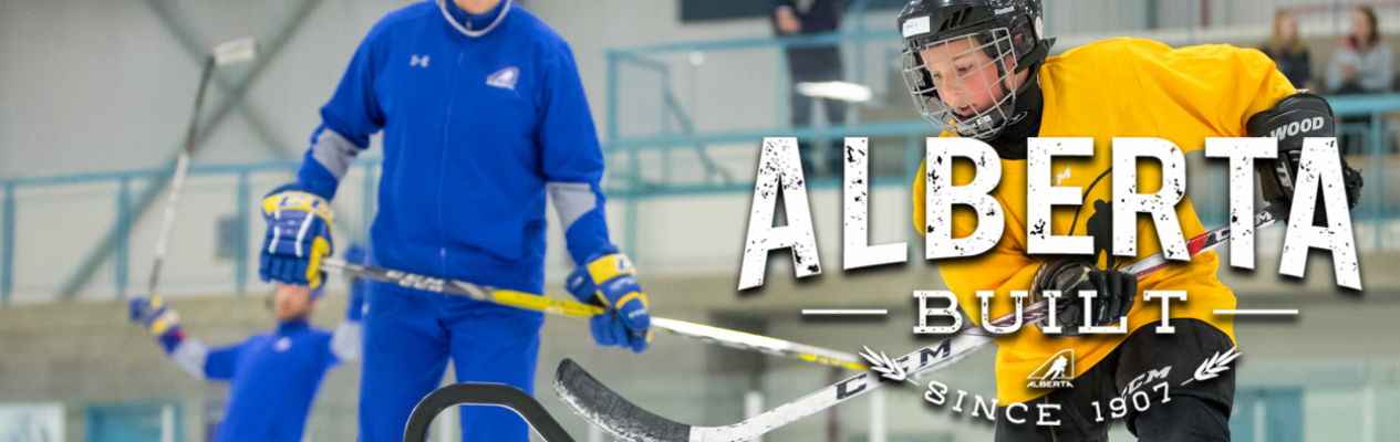 2021 Hockey Alberta April Weekday Skills Camp - Calgary (Seton YMCA)